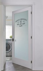 55+ Inspiring Simple and Awesome Laundry Room Ideas (34)