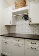 55+ Inspiring Simple and Awesome Laundry Room Ideas (4)