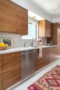 56+ Amazing Modern Kitchen Design Ideas And Remodel (32)