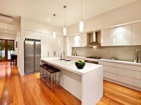 56+ Amazing Modern Kitchen Design Ideas And Remodel (8)