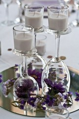 30+ Awesome Party Table Decorations Ideas For Your Special Moment (27)