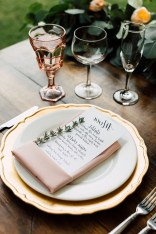 30+ Awesome Party Table Decorations Ideas For Your Special Moment (3)