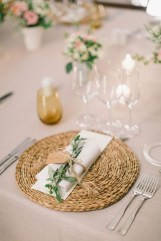 30+ Awesome Party Table Decorations Ideas For Your Special Moment (30)