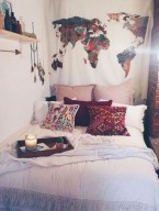 30+ Interesting Dorm Room Ideas That Your Inspire 06