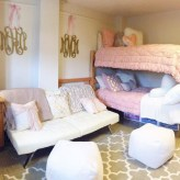 30+ Interesting Dorm Room Ideas That Your Inspire 22