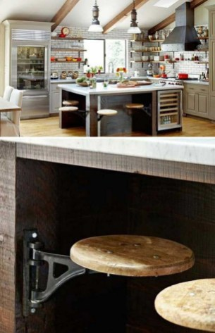 42+ Inspiring Practical Kitchen Ideas You Will Definitely Like (28)