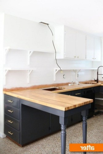 42+ Inspiring Practical Kitchen Ideas You Will Definitely Like (31)