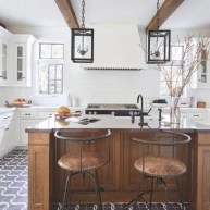 42+ Inspiring Practical Kitchen Ideas You Will Definitely Like (36)