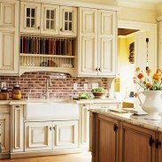 42+ Inspiring Practical Kitchen Ideas You Will Definitely Like (4)