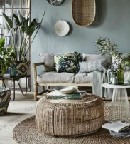 42+ Marvelous Informal Living Room Design Ideas As You Want (14)