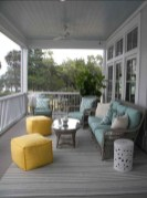 29+ BEAUTIFUL FRONT PORCH DECORATING IDEAS 20