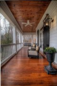 29+ BEAUTIFUL FRONT PORCH DECORATING IDEAS 22