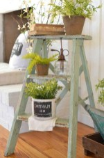 29+ BEAUTIFUL FRONT PORCH DECORATING IDEAS 28