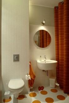 29+ Remarkable Bathroom Design Ideas 02