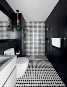 29+ Remarkable Bathroom Design Ideas 09