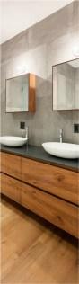 29+ Remarkable Bathroom Design Ideas 13
