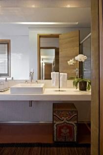 29+ Remarkable Bathroom Design Ideas 16