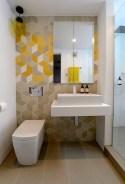 29+ Remarkable Bathroom Design Ideas 20