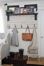 37+ Marvelous Farmhouse Home Decor Ideas Easy To Apply (3)