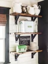 37+ Marvelous Farmhouse Home Decor Ideas Easy To Apply (34)