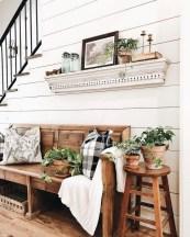 37+ Marvelous Farmhouse Home Decor Ideas Easy To Apply (36)