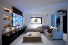 43+ The Top Family Living Room Decoration Ideas (11)