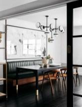 45+ Amazing Interior Design Ideas With Farmhouse Style (32)