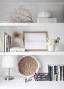 73+ Lovely Minimalist Home Decor Ideas (72)