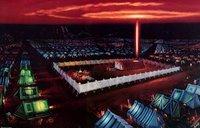 tabernacle1enlargement