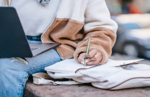 how to improve business writing skills