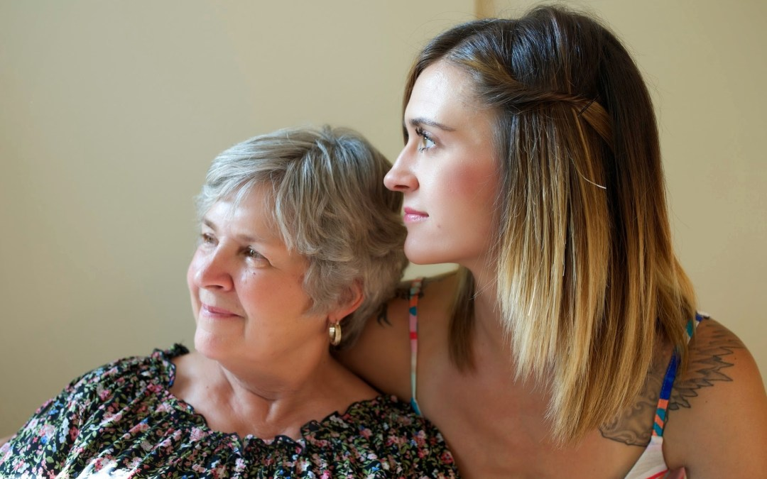 AARP Law Supports Family Caregiver Engagement in Discharge