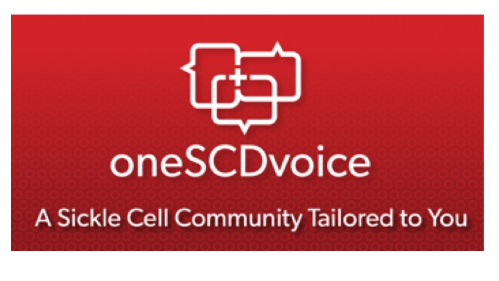 New Collaborative Resource for the Sickle Cell Community