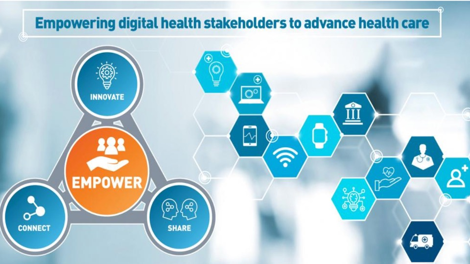 FDA Launches Digital Health Center of Excellence: 5 Things to Know