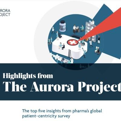 The Aurora Poject