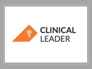 Clinical Leader