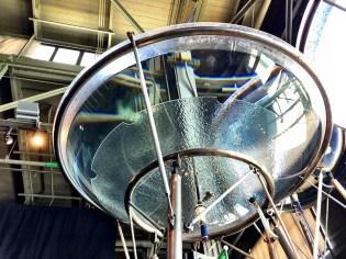 Science Exhibit Exploratorium