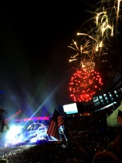 Grateful Dead Fourth Of July