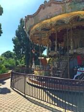 casa-de-carousel-double-decker-venetian-carousel
