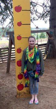 Apple Hill Family Activities at Mill View Ranch