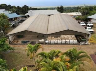 Kona Coffee Farm Tours on the Big Island of Hawaii