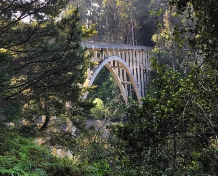 Frederick W. Panhorst Bridge