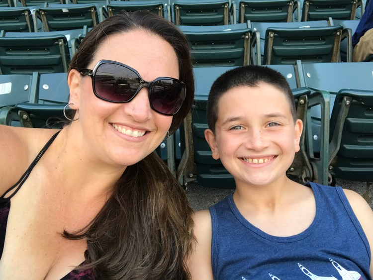 Dead & Company Concerts at Wrigley Field: A Family Affair