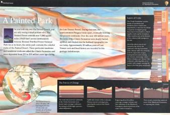 Painted Park