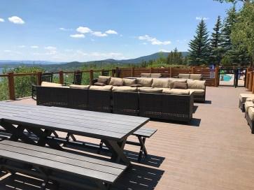 grand-lake-lodge-pool-and-patio