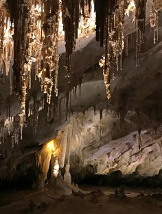 kings-palace-tour-carlsbad-caverns-new-mexico