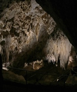 kings-palace-tour-path-carlsbad-caverns