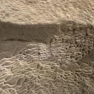 Cave Noodles