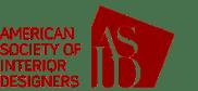 ASID_banner