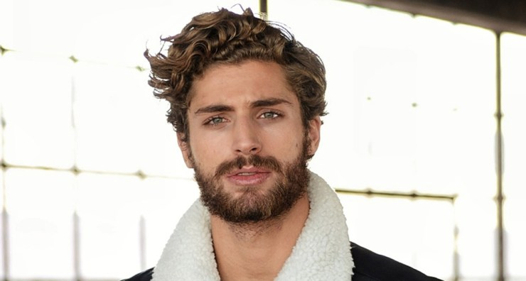 curly-wavy-curls-hair-man-hairstyle-cut-brown