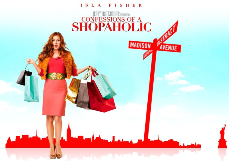 trend confessions-of-a-shopaholic-movie-